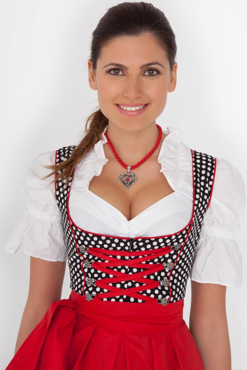 Dirndl Lorena