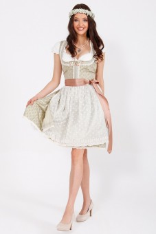 Dirndl My Love
