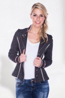 Trachtenjacke Shootingstar