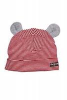 Mütze gestreift stripe