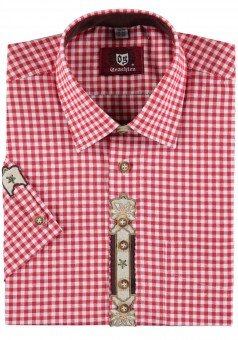 Men's shirt Heimo