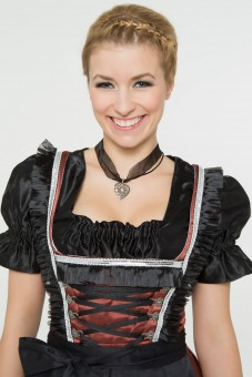 Dirndl Mathilde