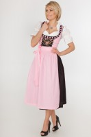 Preview: Dirndl Melina