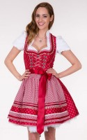 Preview: Dirndl Favourite