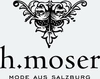 MOSER-Logo5a8beff42f55d