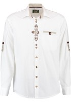 Preview: Men's shirt Gerthold