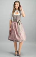 Preview: Dirndl Simona