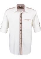 Preview: Men's shirt Harald