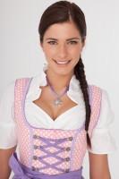 Vorschau: Dirndl Henriette