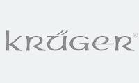 krueger_logo_web5b6d56c9eef23