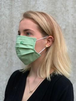 Mund-Nasen-Maske Wiesnzauber