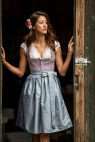 Preview: Dirndl Marcia