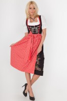Preview: Dirndl Janina